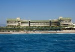 AMELIA BEACH RESORT&SPA 5*