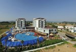 CENGER BEACH RESORT 5*