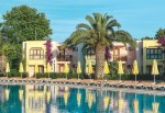 VON RESORT GOLDEN BEACH 5*